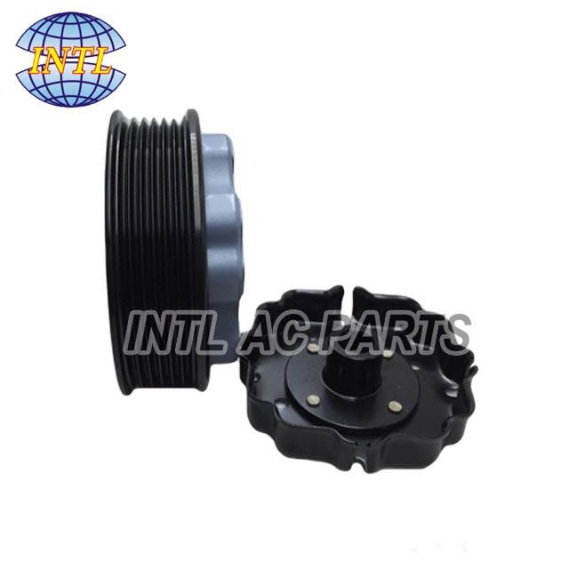 auto ac compressor clutch 7SEU17C for MB Mercedes Benz W203 S203 W211 0002305111 A0002306411 A0002306511 0002308011