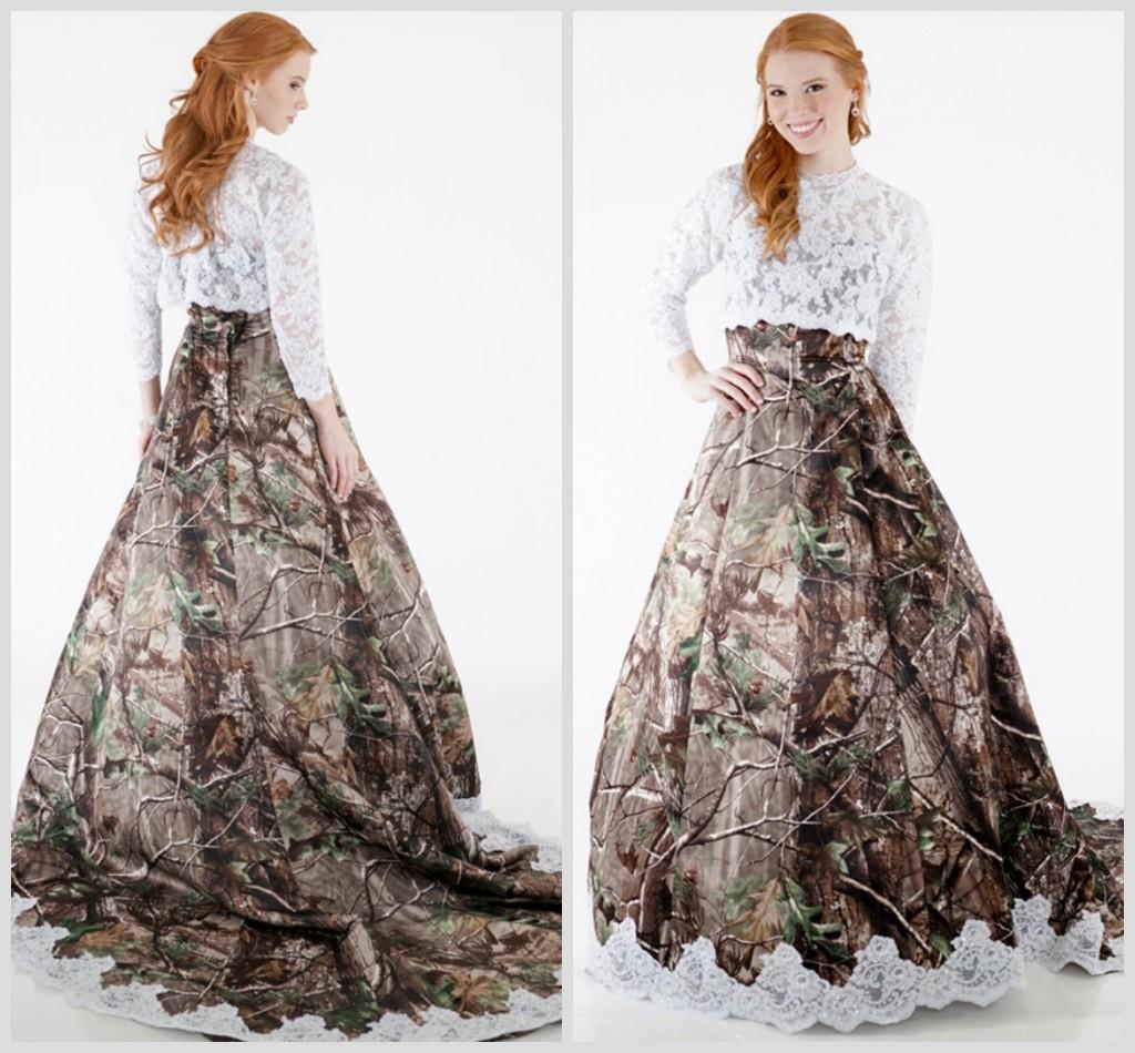 camo wedding dresses bridesmaid dresses white camo wedding dresses