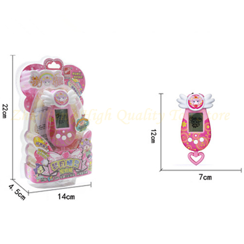 3-colors-Pet-Develop-machine-game-virtual-cyber-toy-pet-electronic-funny-pets-toys-gift-elves-of-pet-kids-toys-Doll-ver-juguetes-2