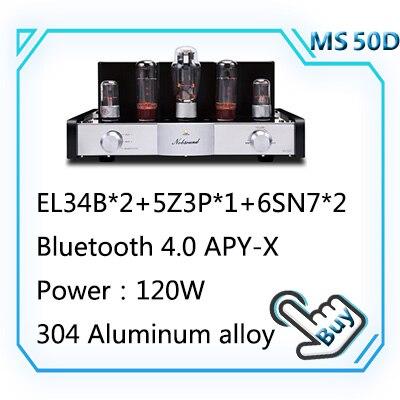MS-50D