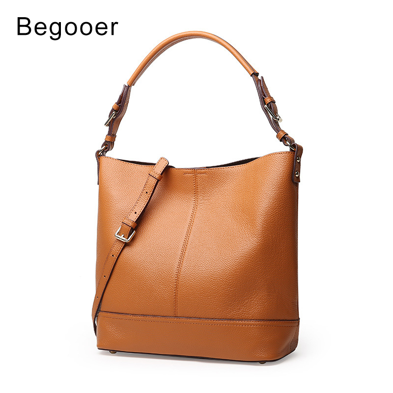 Real Leather Women Handbags Female Crossbody Shoulder Bag High Quality Leather Women Composite Bag Casual Small Tote BagsReal Leather Women Handbags Female Crossbody Shoulder Bag High Quality Leather Women Composite Bag Casual Small Tote Bags
