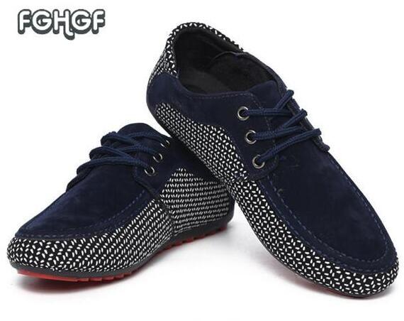 fac0b32789 tenis masculino adulto casual sapatos masculino mocassim masculino calçados masculino  sapatenis men sapatos homens tenis respirável tenis casuais tenis ...