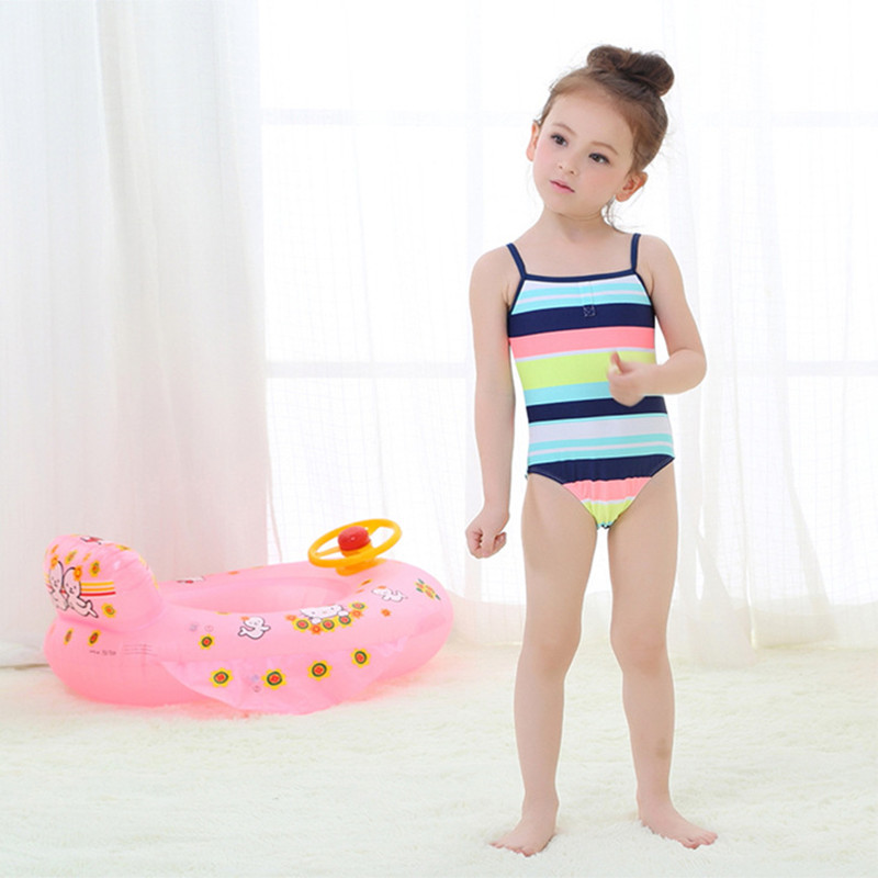 All persons on the pool deck and/or swimming in the pool must have on proper swim attire. All infants/toddlers that require a diaper must wear swimmer diapers and proper swimwear. Clean cotton t-shirts and sarongs are allowed on the pool deck, however patrons must have on proper swim .