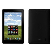 Original 10 Pulgadas Quad Core Android Tablet 1 GB Ram 16 GB de Rom Wi-Fi Tablets Pc de Doble Cámara Bluetooth Big Bettery Agradable 7 8 9 10