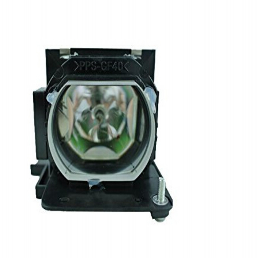 Replacement Bulb/Lamp with Housing for MITSUBISHI LVP-SL4SU / LVP-XL5U / LVP-XL6U / SL4SU / XL5U / XL6U / VLT-XL5LP projector