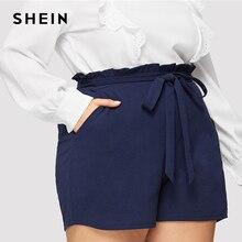 7d03692c5e9a Compra ladies navy shorts y disfruta del envío gratuito en ...