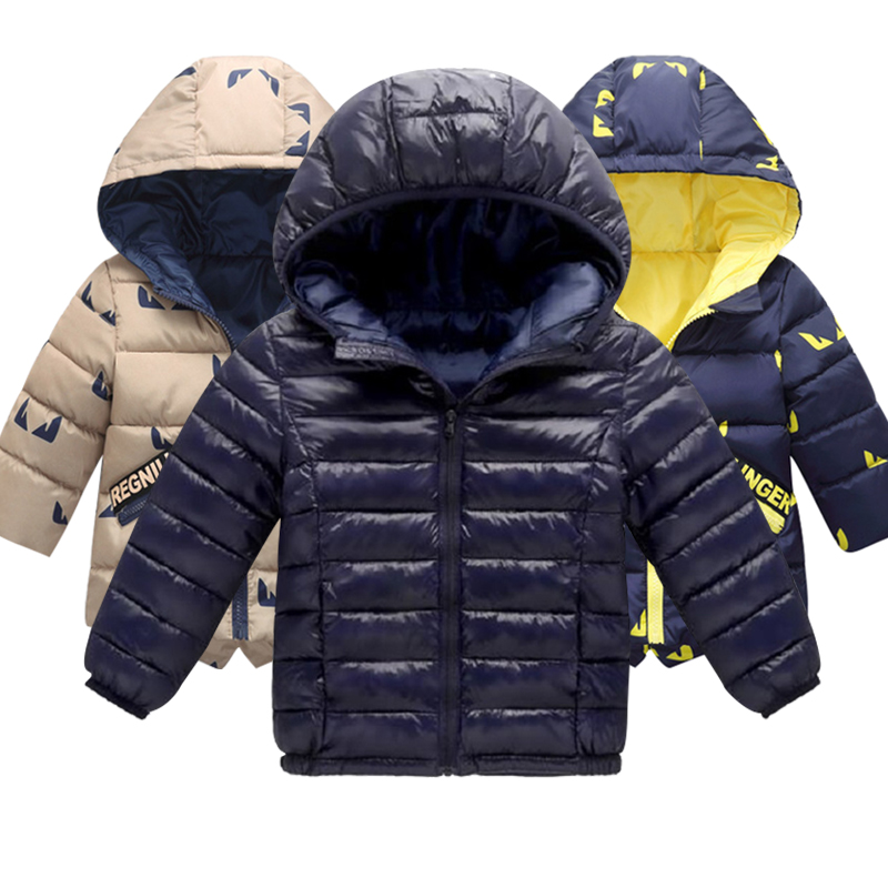 3-11Yrs NEW Boys&Girls Cotton Winter Fashion Sport Jacket&Outwear,Children Cotton-padded Jacket,Boys Girls Winter Warm Coat high quality 3 11yrs boys