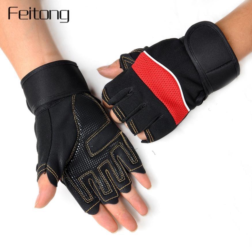 Cheap Fitness Gloves