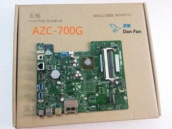 IPMBW-BR Voor Acer Aspire ZC-700G ZC-700 Aio Moederbord Moederbord 100% Getest Volledig Werken