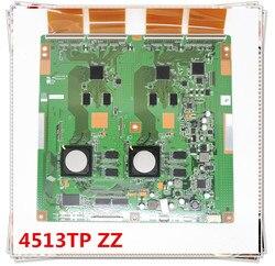 Oryginalna tablica logiczna CPWBX RUNTK 4513TP ZZ w Ładowarki od Elektronika użytkowa na