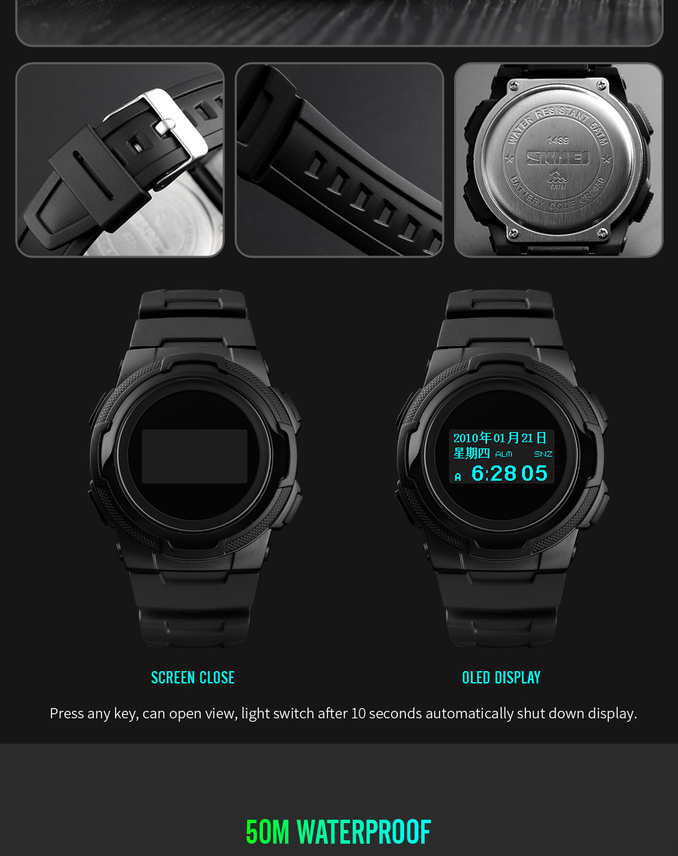 sports watches_8