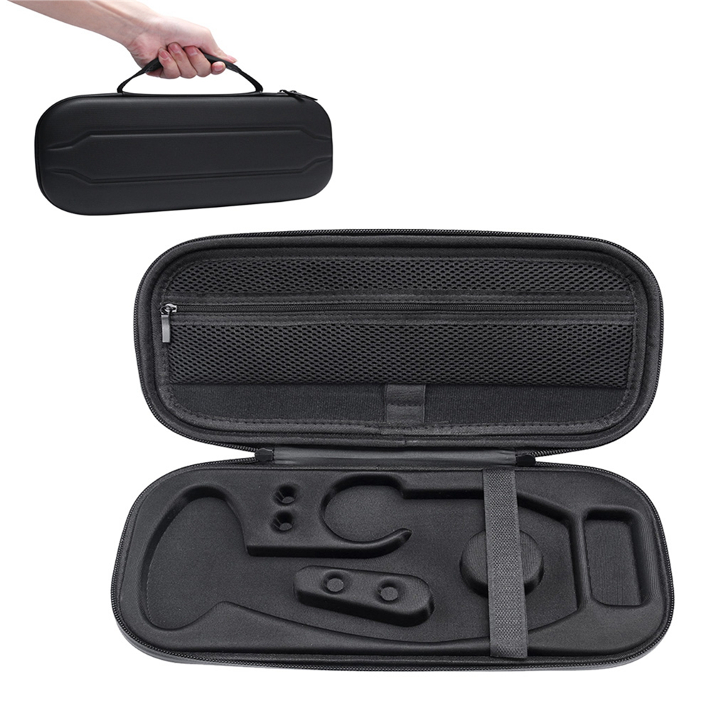 Eva Hard Lagerung Carry Case Für Mdf 3 Mt Littmann Kardiologie Stethoscopes & Fingerspitze-oximeter Für Die Meisten Kardiologie Grade Stethoscop Taschen
