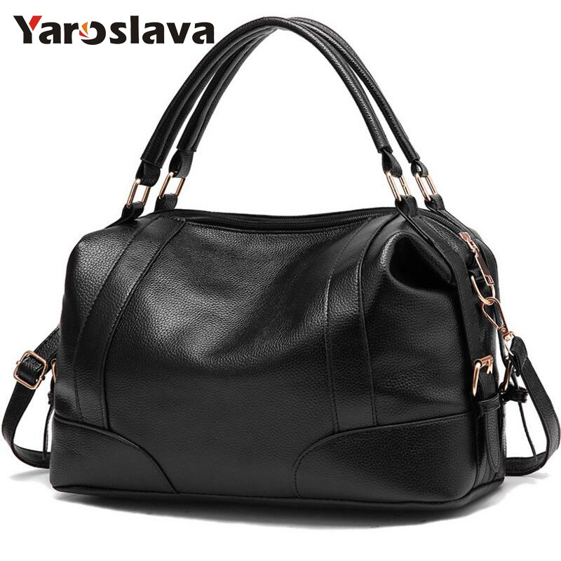 Brand Fashion Women Bag Female Shoulder Soft Leather Handbag Vintage Messenger Motorcycle Crossbody Bags Ll555