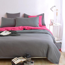 Pillowcases Cover Soft New