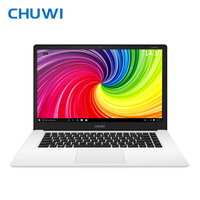 CHUWI LapBook14 1inch Notebook 4GB RAM 64GB ROM Quad Core Windows10 Intel Apollo Lake 1920 1080