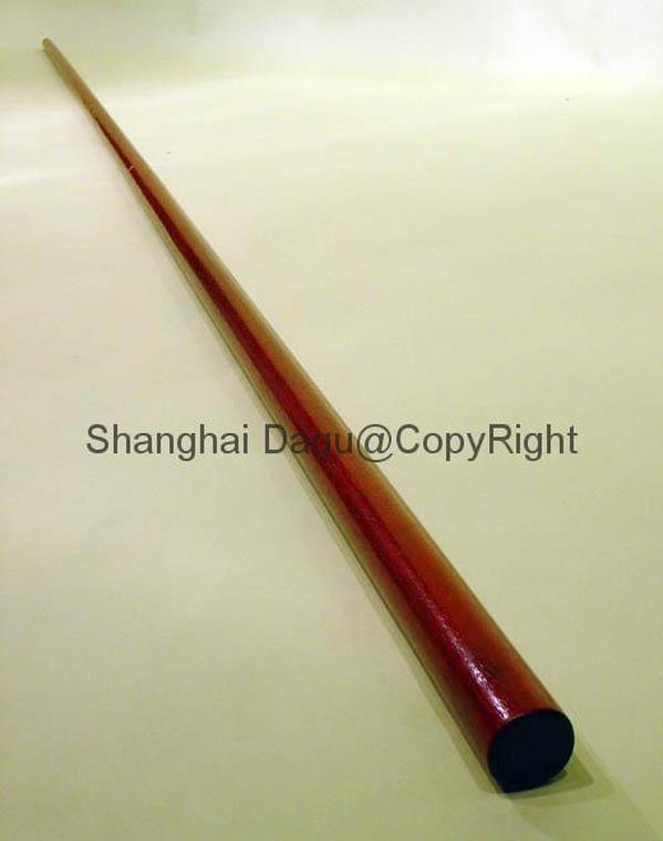US $295 0 |New Arrival Wing Chun Long Poles (Luk Dim Boon kwan) Dragon  Poles Beech-in Martial Arts from Sports & Entertainment on Aliexpress com |