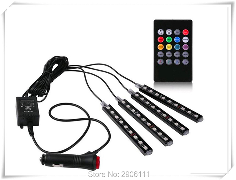 Color LED car interior decoration atmosphere lights for mazda 3 6 2 5 CX-5 CX-7 CX-3 323 ATENZA Axela mikado fishunter 2 съедобная резина 6 5 см 323