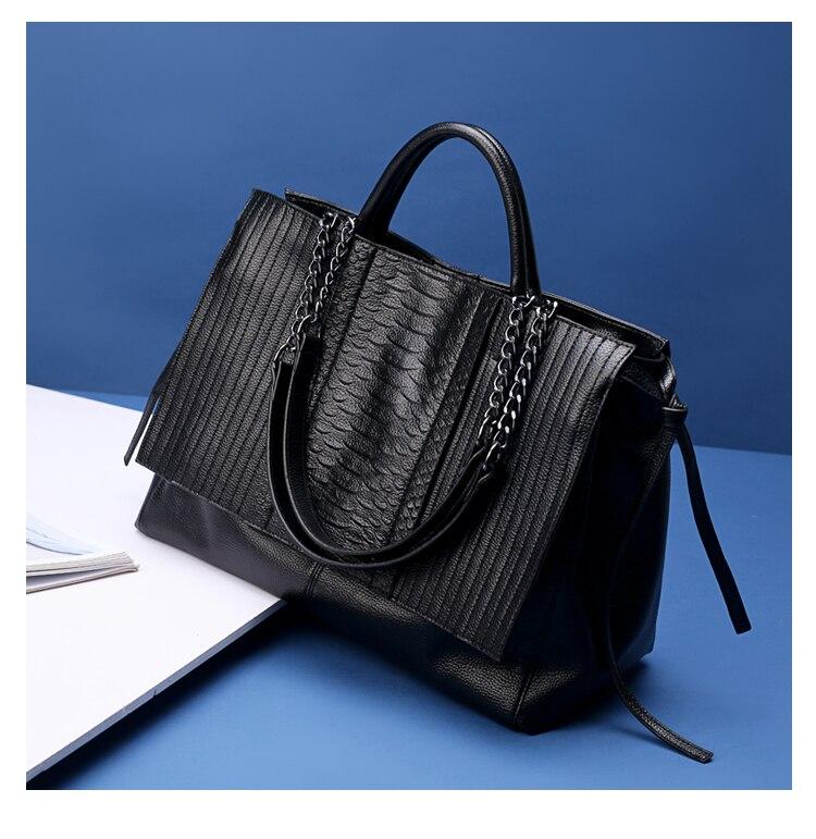 NIGEDU Marca de design mulheres bolsa de