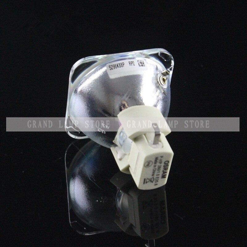 ФОТО New  VLT-XD470LP original projector bare lamp  for XD470 XD470U for 180 days warranty Happybate