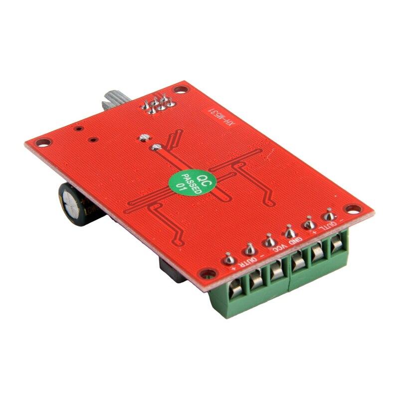 XH-M531 Digital Amplifier Board HIFI Class D Audio