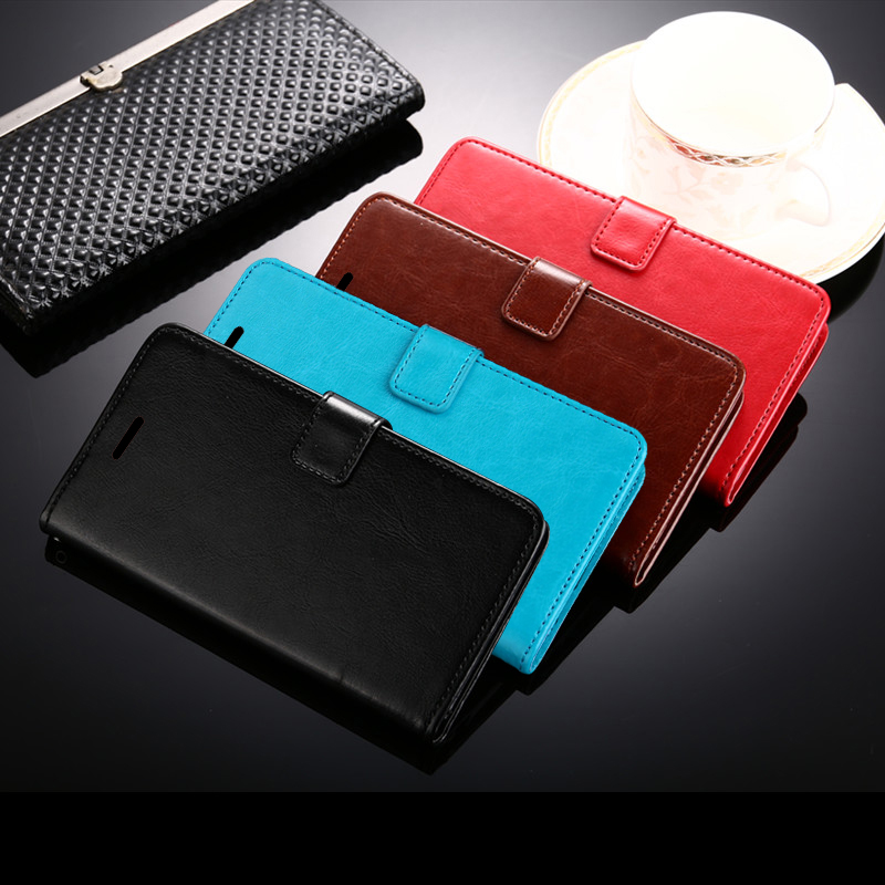 Fundas for BQ BQS Amsterdam 5505 Bond 5022 Choice 5065 Magic 5070 Mercury 5520 5700L Leather Flip Cover Magnetic Case Stand Capa in Flip Cases from Cellphones Telecommunications