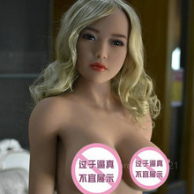 165cm Japanese Adult Love Doll For Sex,Japanese Lifely Realistic Silicone Sex With Metal Skeleton
