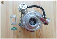 GT28 GT2860 GT28 1 A/R.49 rear turbine .42 a/r T25 T28 flange150 280hp oil cooled Internal Wastegate turbo turbocharger