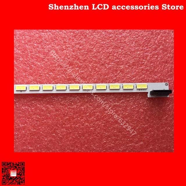 "새로운 1 조각 42 ""6922L 0016A LC420EUN LED 6916L01113A 6920L 0001C 60 LEDs 531 MM"