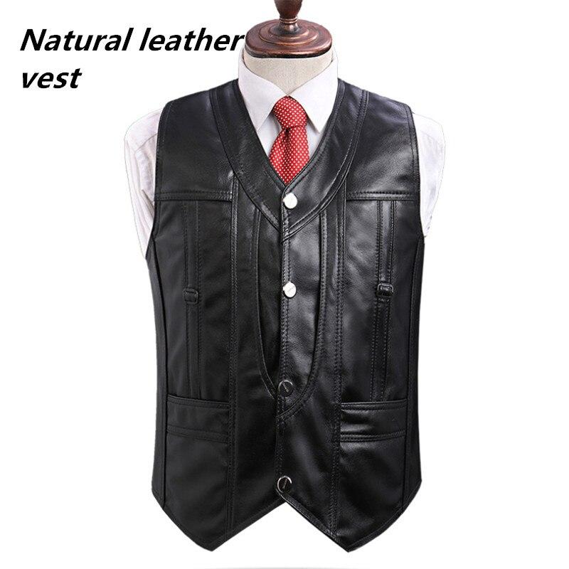JackJones Men s Spring Autumn Loose Fit Short Denim Jacket 219157511