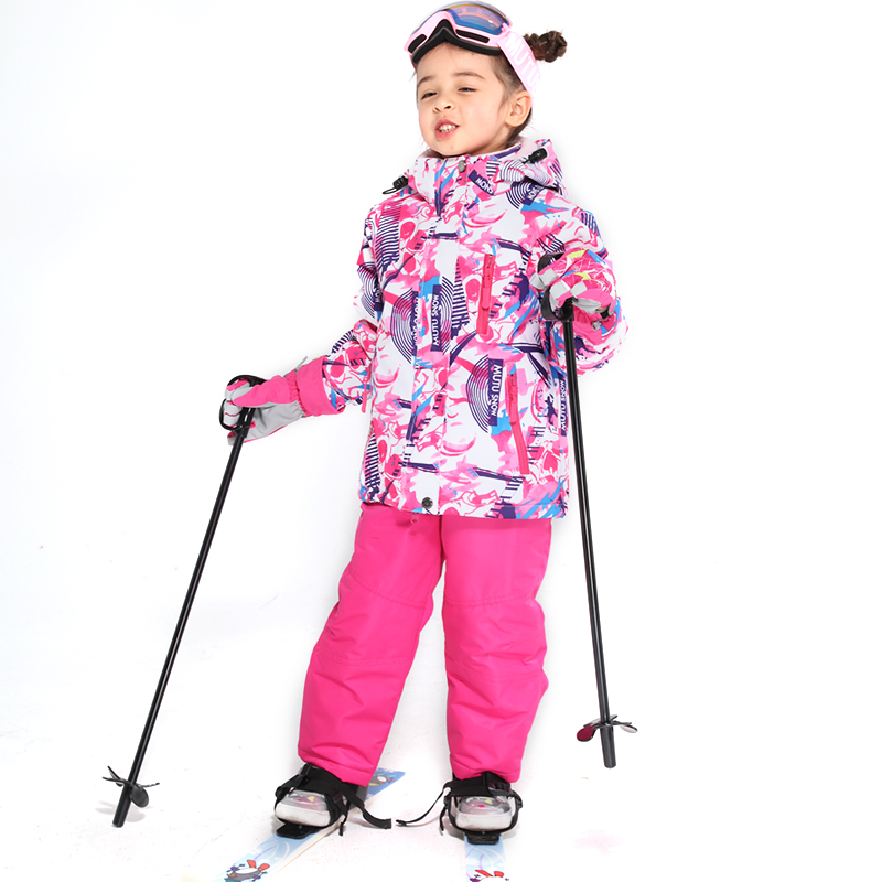 e3ace8cda Chaqueta de esquí de alta calidad para hombre de marca RUNNING RIVER  chaqueta deportiva con capucha