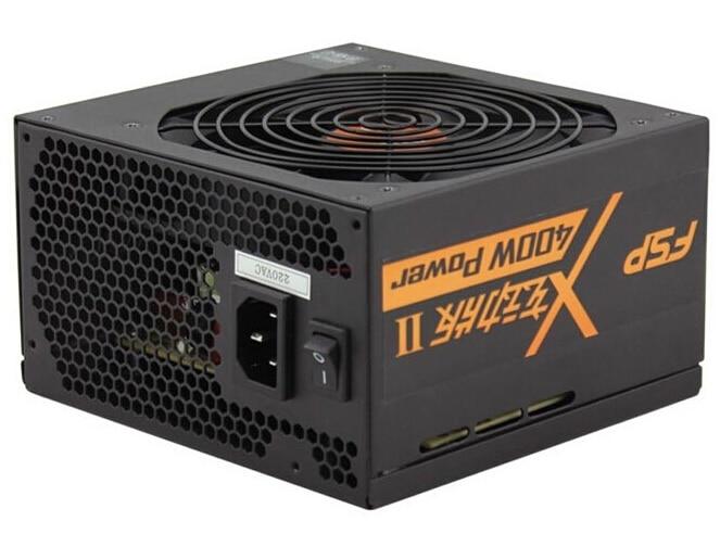 все цены на desktop computer  Power supply   second generation 400w онлайн