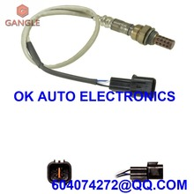 Oxygen Sensor Lambda AIR FUEL RATIO O2 sensor for CHRYSLER DODGE MITSUBISHI MR560364 234-4738 1588A081 MD335041 1998-2013