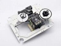 필립스 FW-M143 교체 용 cd 플레이어 예비 부품 레이저 렌즈 레이저 장치 assy 장치 fwm143 광 픽업 블록 옵틱