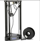3D Printer Pulley Ve...