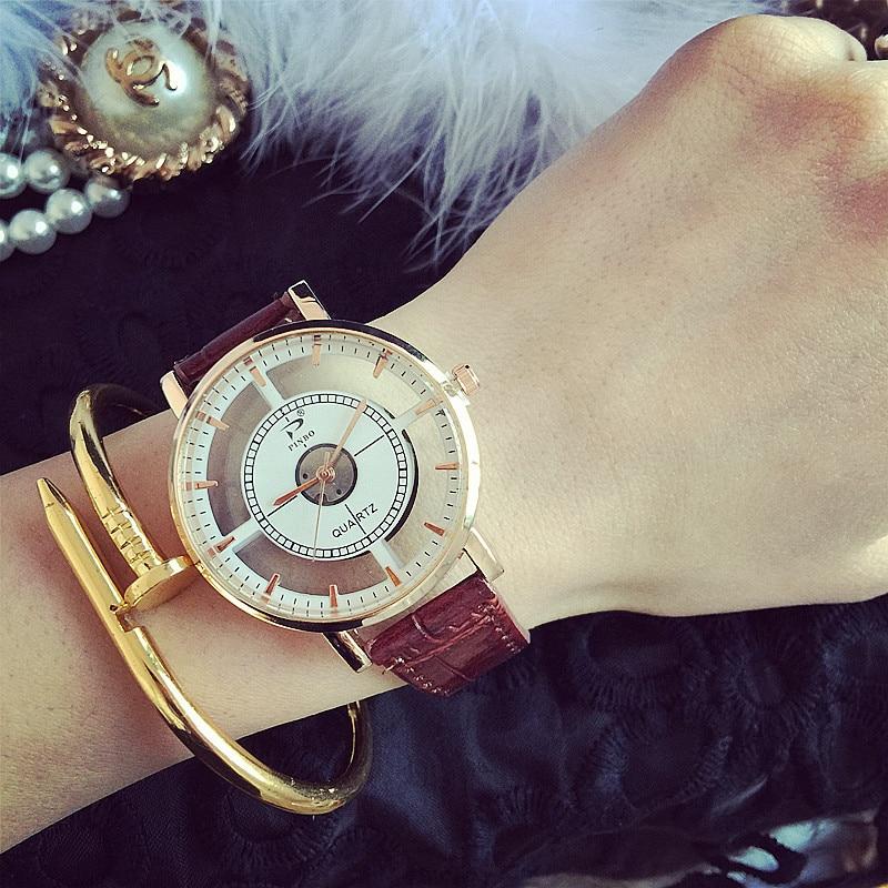 2018-nuevo-dise-o-de-moda-mujeres-de-cuero-reloj-hueco-transparente-relojes-se-oras-reloj (2)