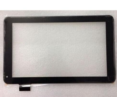 New For 9 inch BQ 9054G 3G Tablet touch screen Touch panel Digitizer Glass Sensor Replacement Free Shipping 7 inch tablet capacitive touch screen replacement for bq 7010g max 3g tablet digitizer external screen sensor free shipping