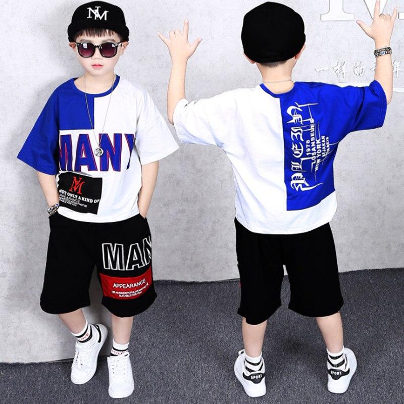 8d0d8a484d8 ღ ღ Online Wholesale 2 16 kids clothes boys set and get free ...