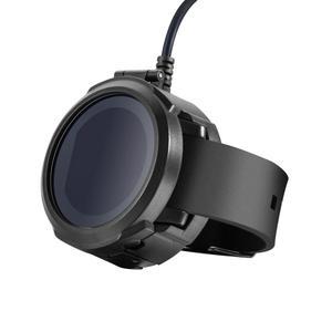 Image 5 - Cargador Hiperdeal A1609, base de carga para el SmartWatch Huami Amazfit Stratos 2/2S, Dropshipping, 21 de mayo