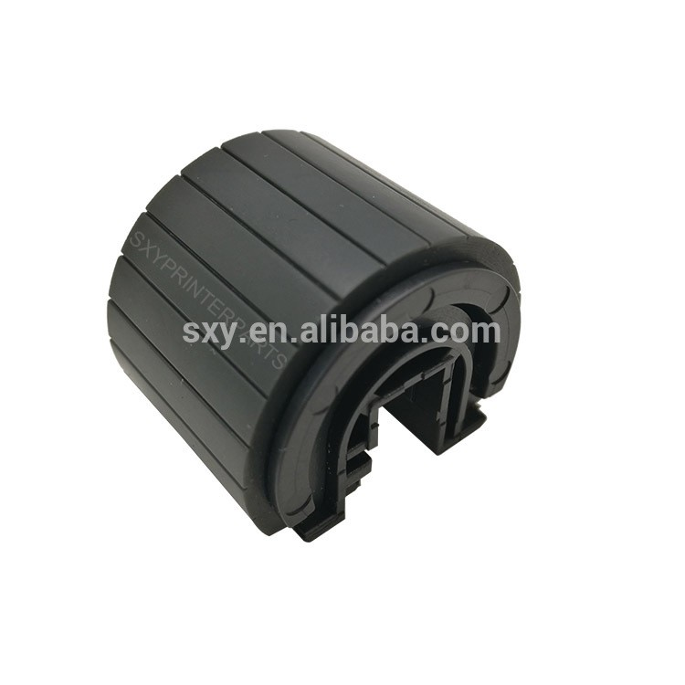 10pcs/lot New Compatible 059K75891 Paper Pickup Roller for Xerox DocuPrint P255 M255 M105F M205 158F <font><b>CP105</b></font> Copier Spare Parts image