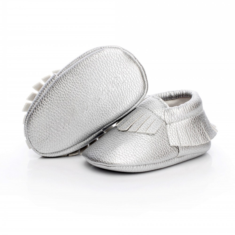 Fashion-Casual-Baby-Boy-Shoes-11CM-12CM-13CM-Newborn-Toddler-Girl-Shoes-Infants-Sneakers-First-Walker-2