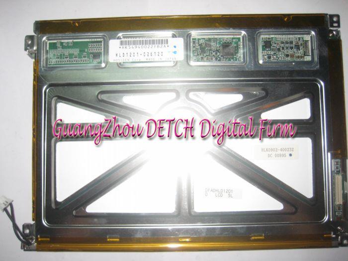 все цены на  Industrial display LCD screen12.1-inch   HLD1201-026120 LCD screen  онлайн