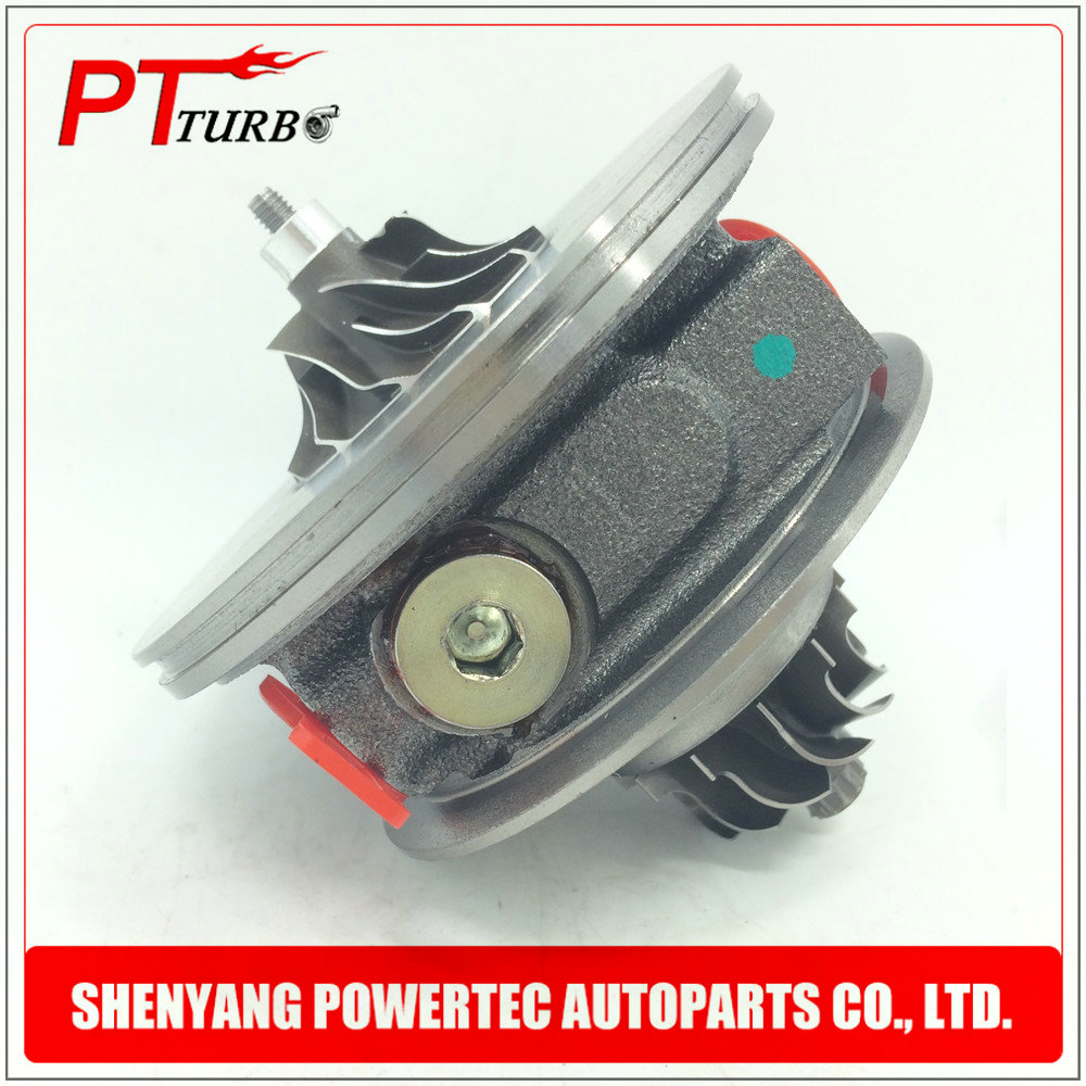 Turbolader / Turbo core CHRA GT1238S 708837 / 1600960499 / A1600960499 / 006314V001000000 for Mercedes Smart 0.6 (MC01) YH 55 HP соколова т а матрона московская