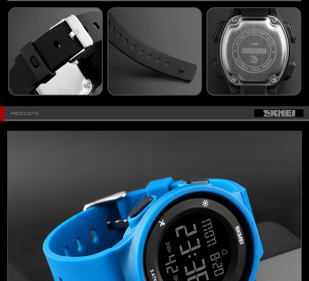 Sports Watches (14)