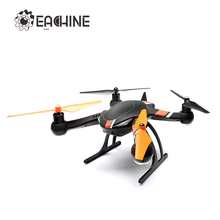 Eachine E350 With GPS 915MHz Radio Telemetry Kit 2.4G 8CH RC Quadcopter RTF One Key Return RC Drones