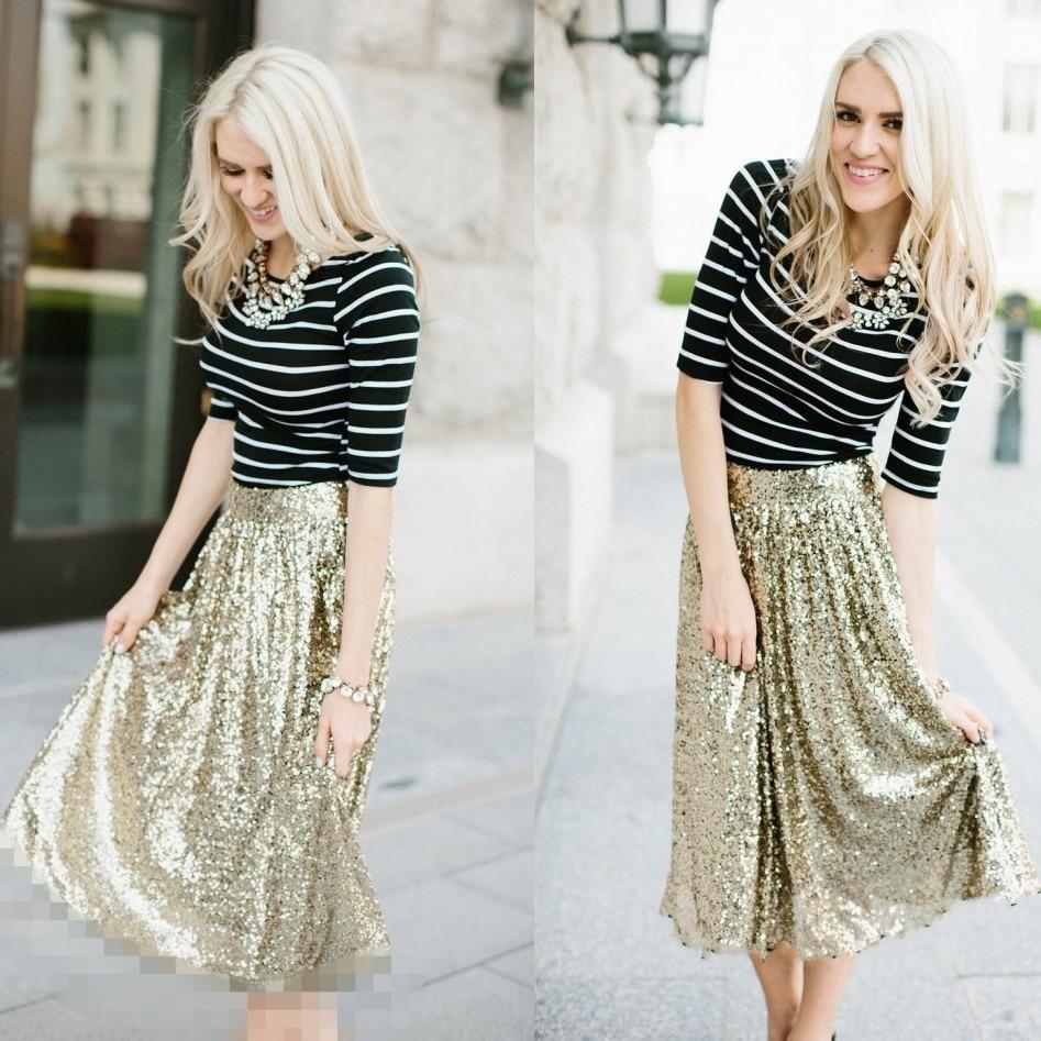 Popular Midi Maxi Skirt-Buy Cheap Midi Maxi Skirt lots from China ...
