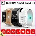 Jakcom B3 Умный Группа Новый Продукт Мобильный Телефон Корпуса, Как для Nokia E51 Для Xiaomi Redmi Note 3 Назад Замена Корпуса I6