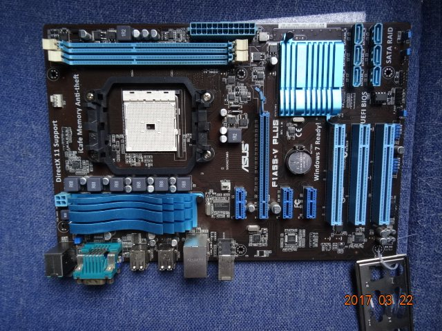 ASUS F1A55-V MOTHERBOARD DRIVERS FOR WINDOWS DOWNLOAD