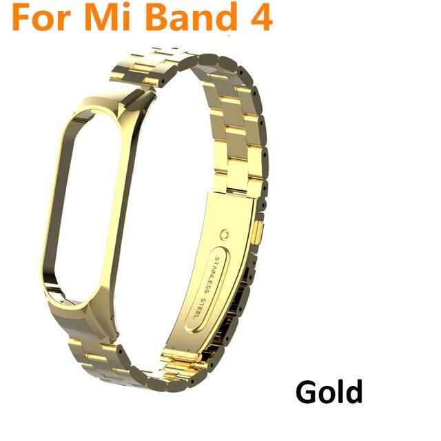 Strap For mi band 4 2