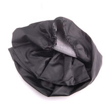 Accessories Tire Storage Car-covers