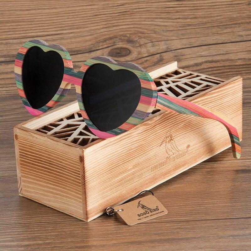 gafas-de-sol-corazon 5